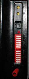 Ersatzhandsender F R Bosch Antriebe Codieren